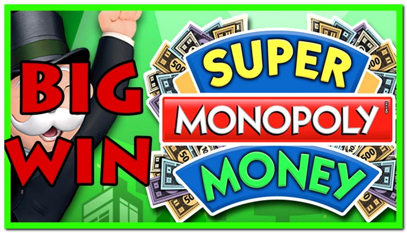 720% bonus de casino d'inscription au casino 777