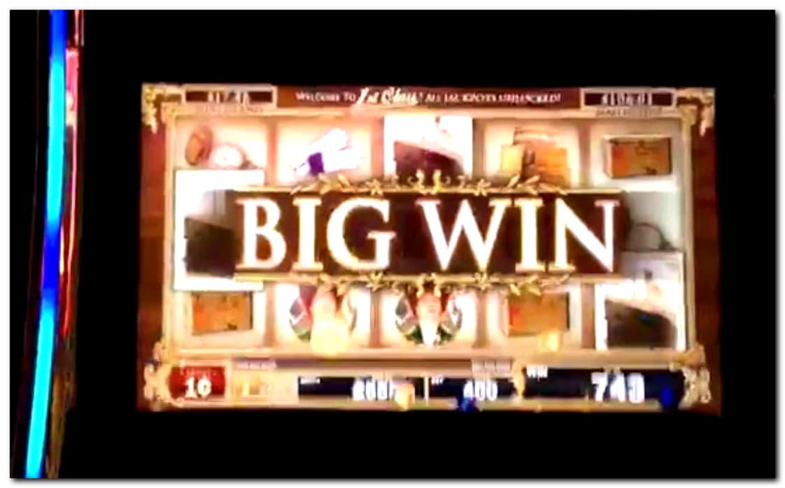 145 Loyalty Free Spins! at Kaboo Casino