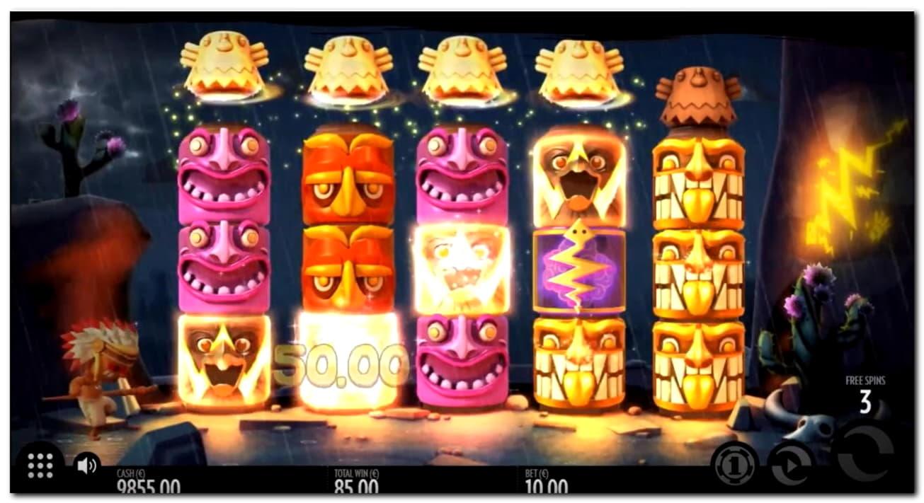 170 € бесплатног чипс коцкарнице у Цасино-у