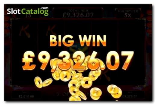 Eur 50 Online Casino Toernooi bij 7 Sultans Casino