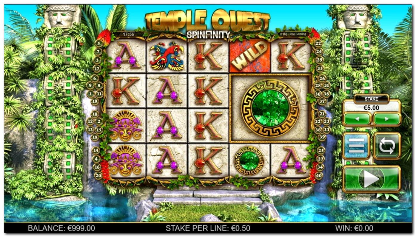$480 Mobile freeroll slot tournament at 777 Casino