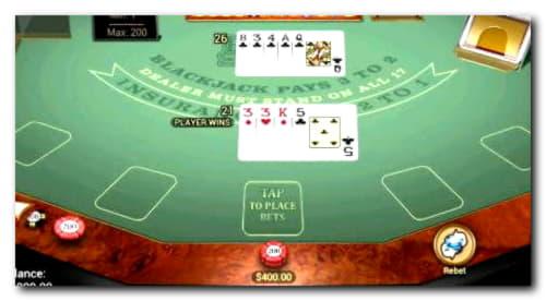 $ 4685 AUCUN DÉPÔT au Cherry Casino