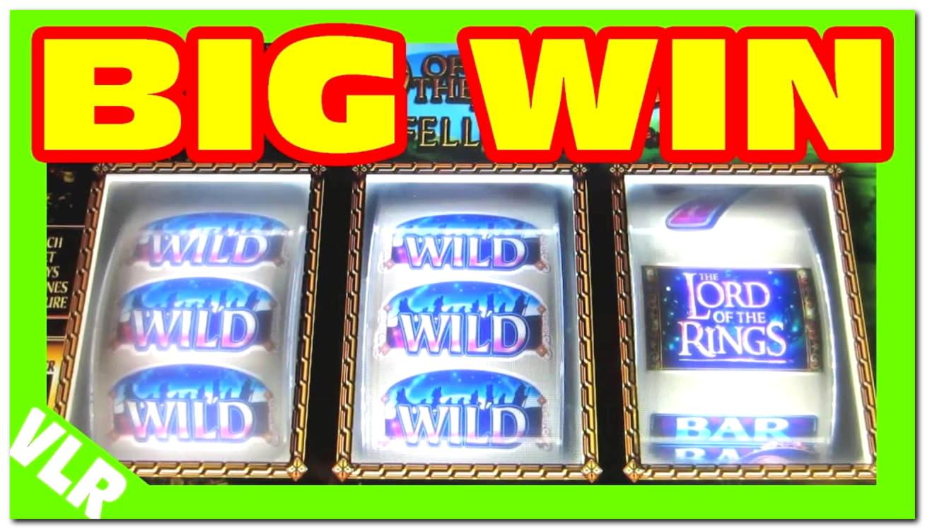 535% Match bonus at Dunder Casino