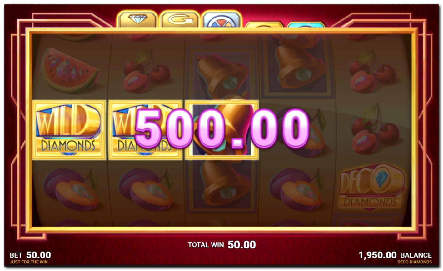 Eur 70 Casino tournois freeroll au Slots Billion Casino