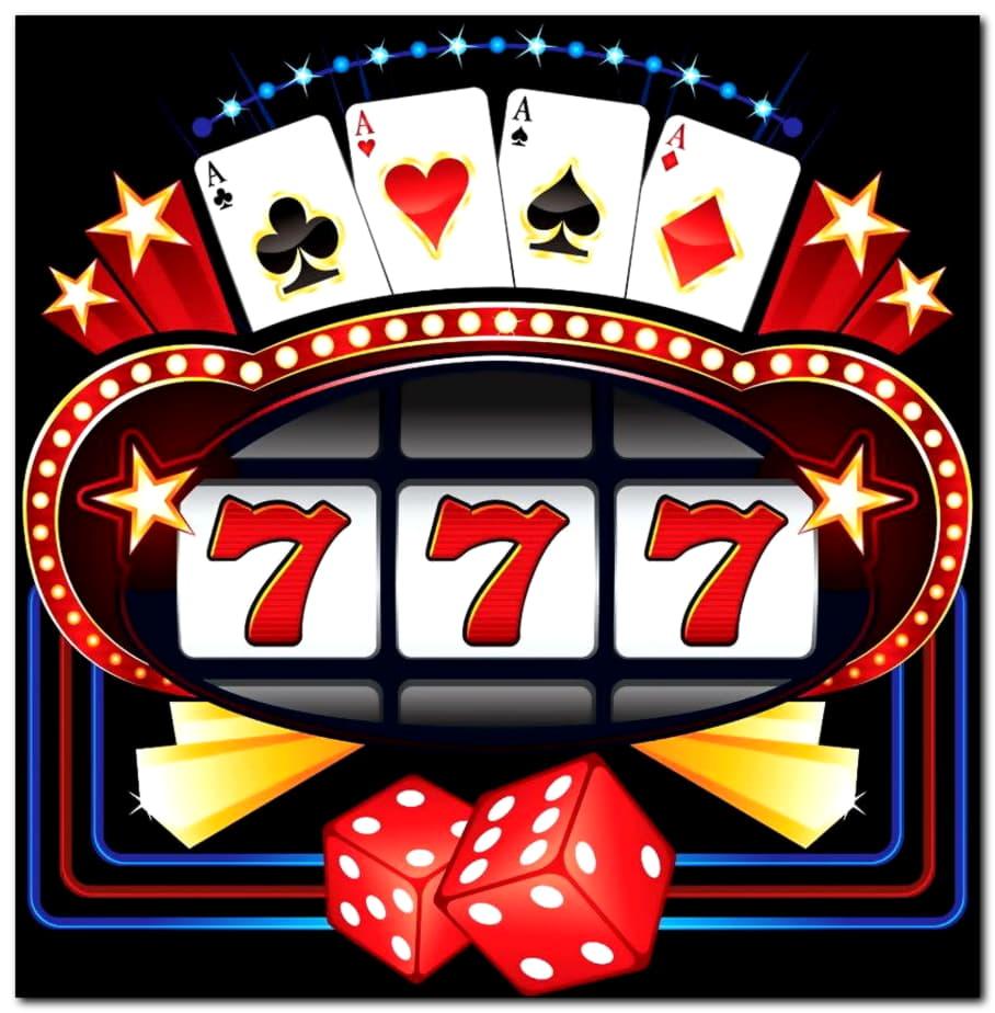 645% reģistrēšanās kazino bonuss Genesis Casino