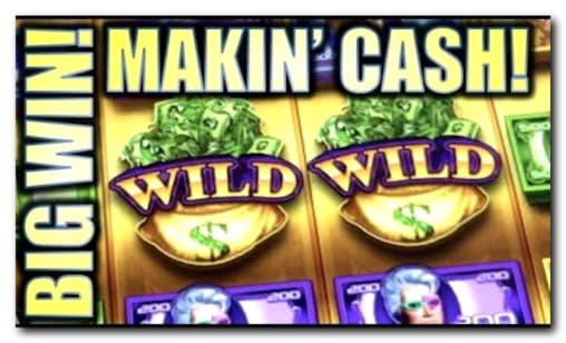 22 Gratis spins geen aanbetaling bij William Hill Casino