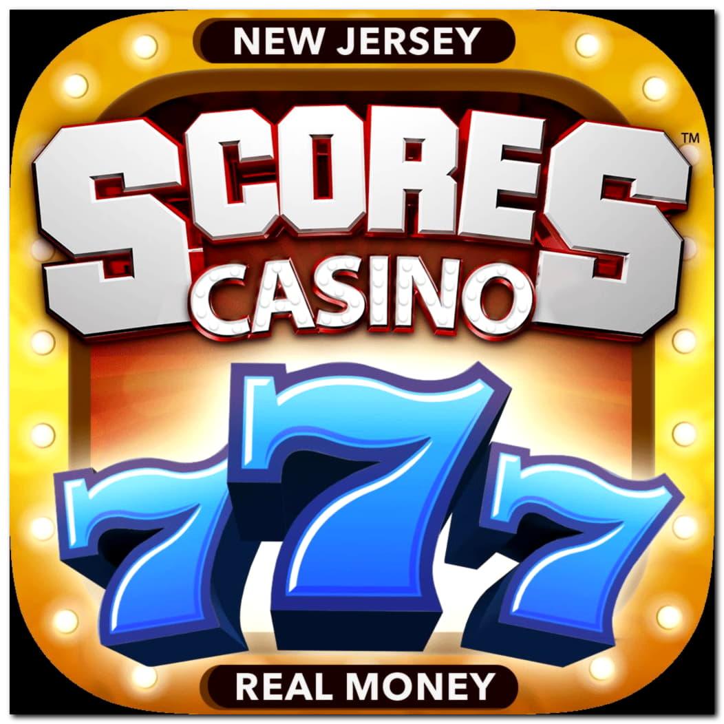 111 Free spins no deposit at Betway Casino