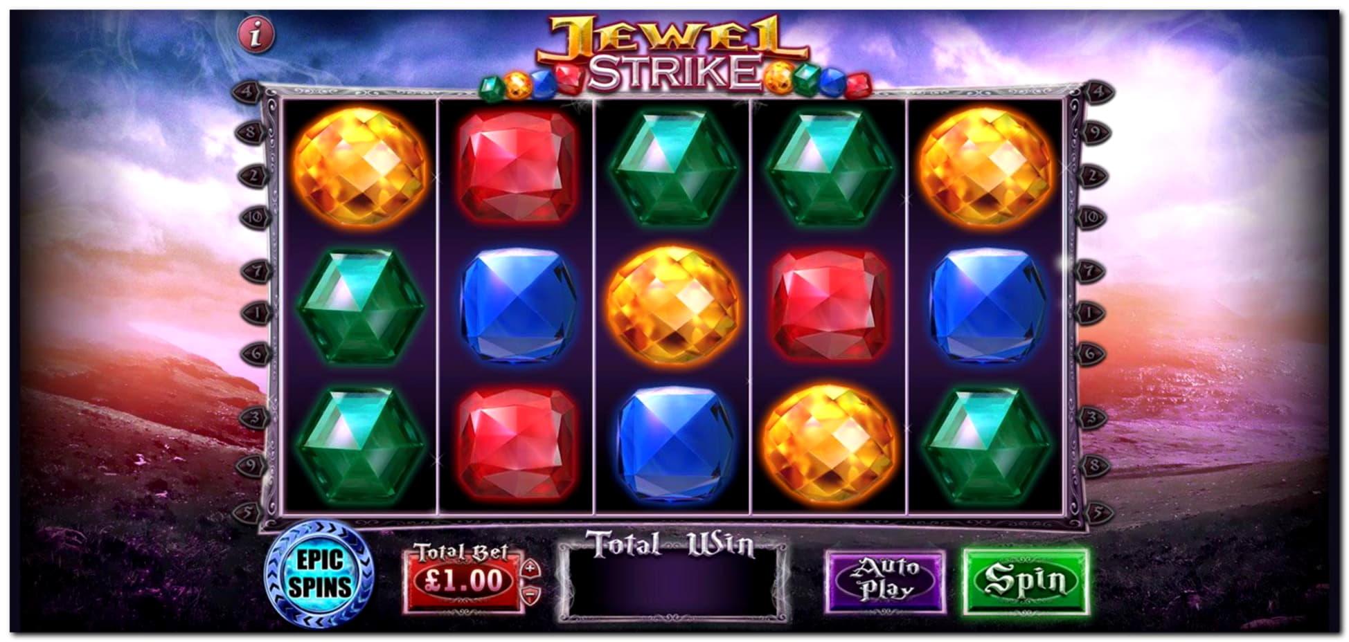 175 bezmaksas kazino griežas William Hill kazino