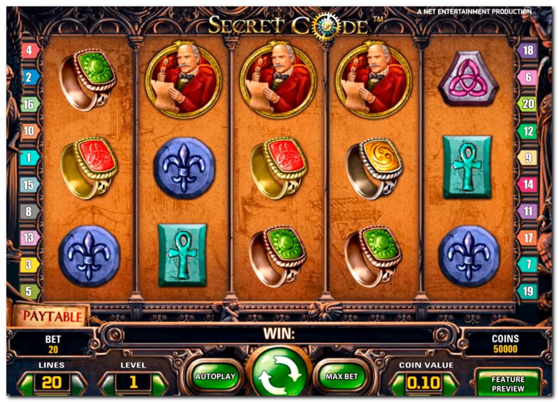Nemokamas 1111 kazino turnyras kazino kom