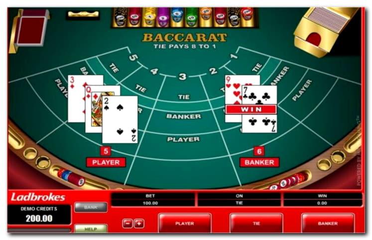 £935 Daily freeroll slot tournament at 888 Casino
