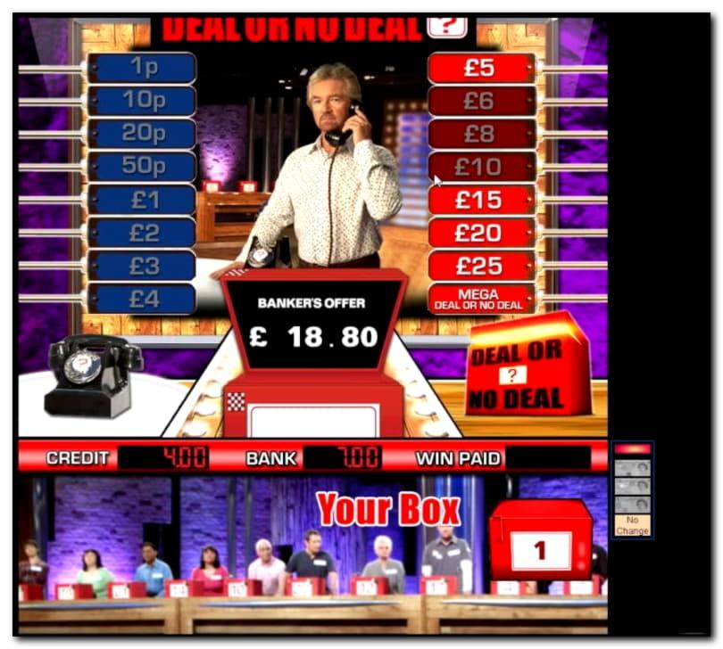 """$ 400 internetinio kazino turnyras """"Video Slots"""" kazino"""
