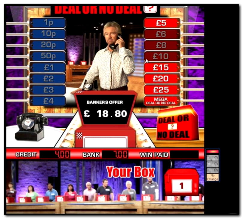 $400 Online Casino Tournament at Video Slots Casino