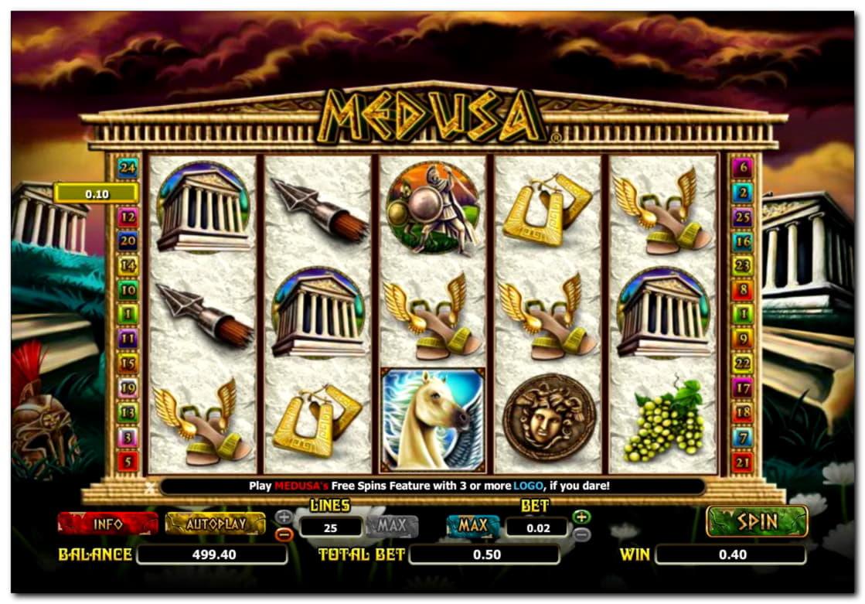 £ Casino 595 gratuit sur le Vegas Hero Casino