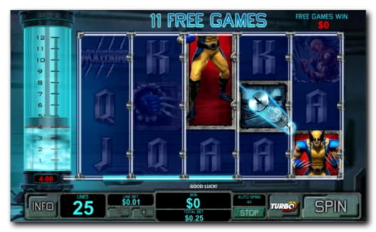 "EUR 905 kazino turnyrai nemokami ""Video Slots"" kazino"