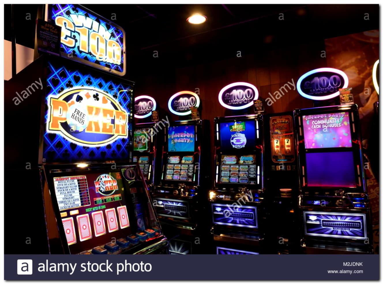 $ 225 Online Casino-toernooi bij Party Casino