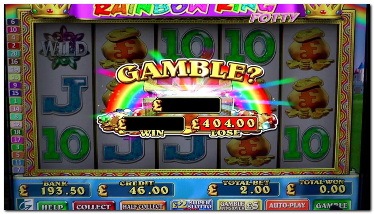 230 free casino spins at Genesis Casino