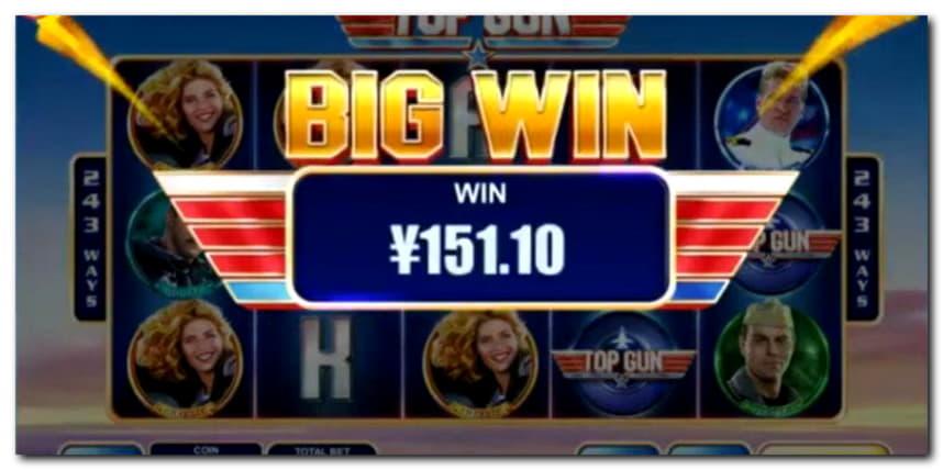 € 4815 nav depozīta bonusa koda Energy Casino