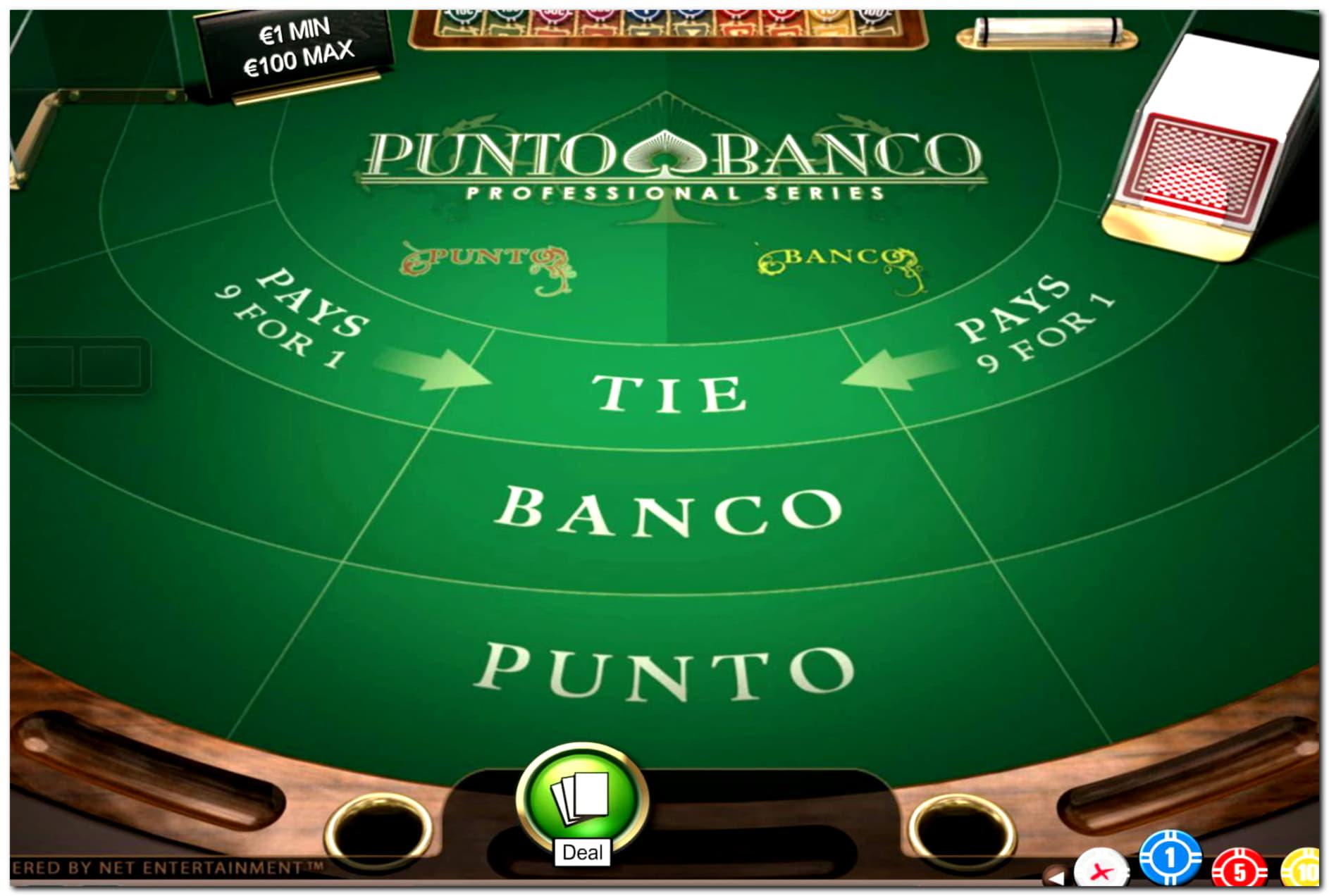 $545 Casino tournaments freeroll at Leo Vegas Casino