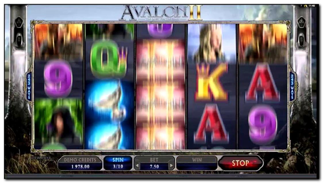 600 $ de jeton de casino gratuit au Vegas Paradise Casino