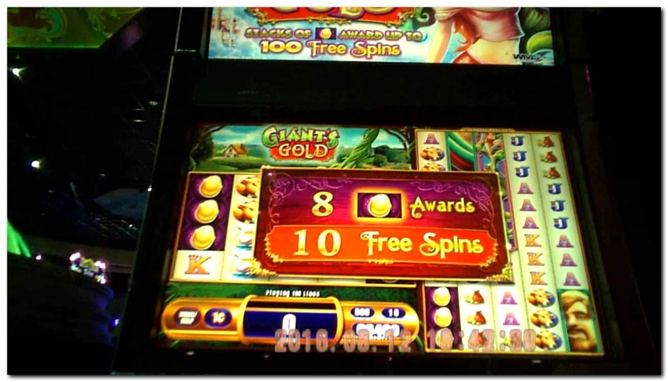 """655% rungtynių premijos kazino """"Kaboo"""" kazino"""