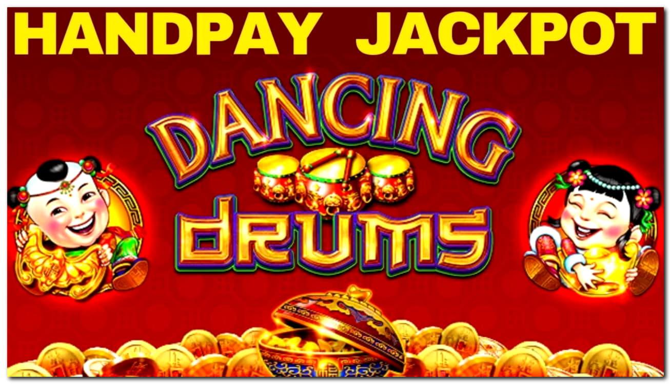 €3315 no deposit at Energy Casino