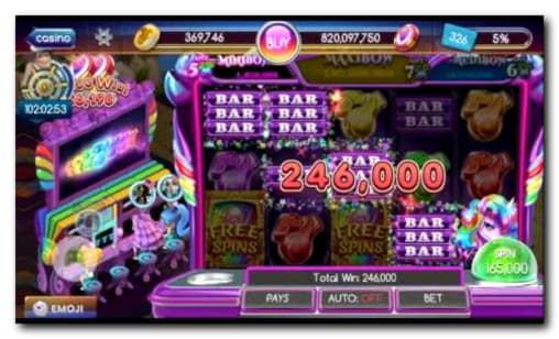 $995 Daily freeroll slot tournament at Casino com
