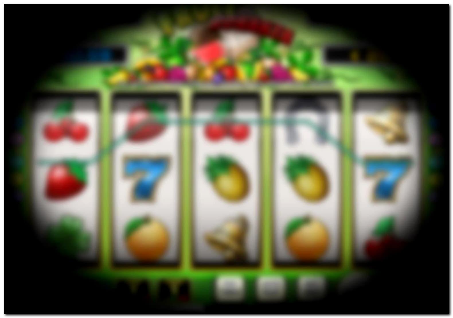 EUR 4070 no deposit casino bonus bij LV Bet Casino