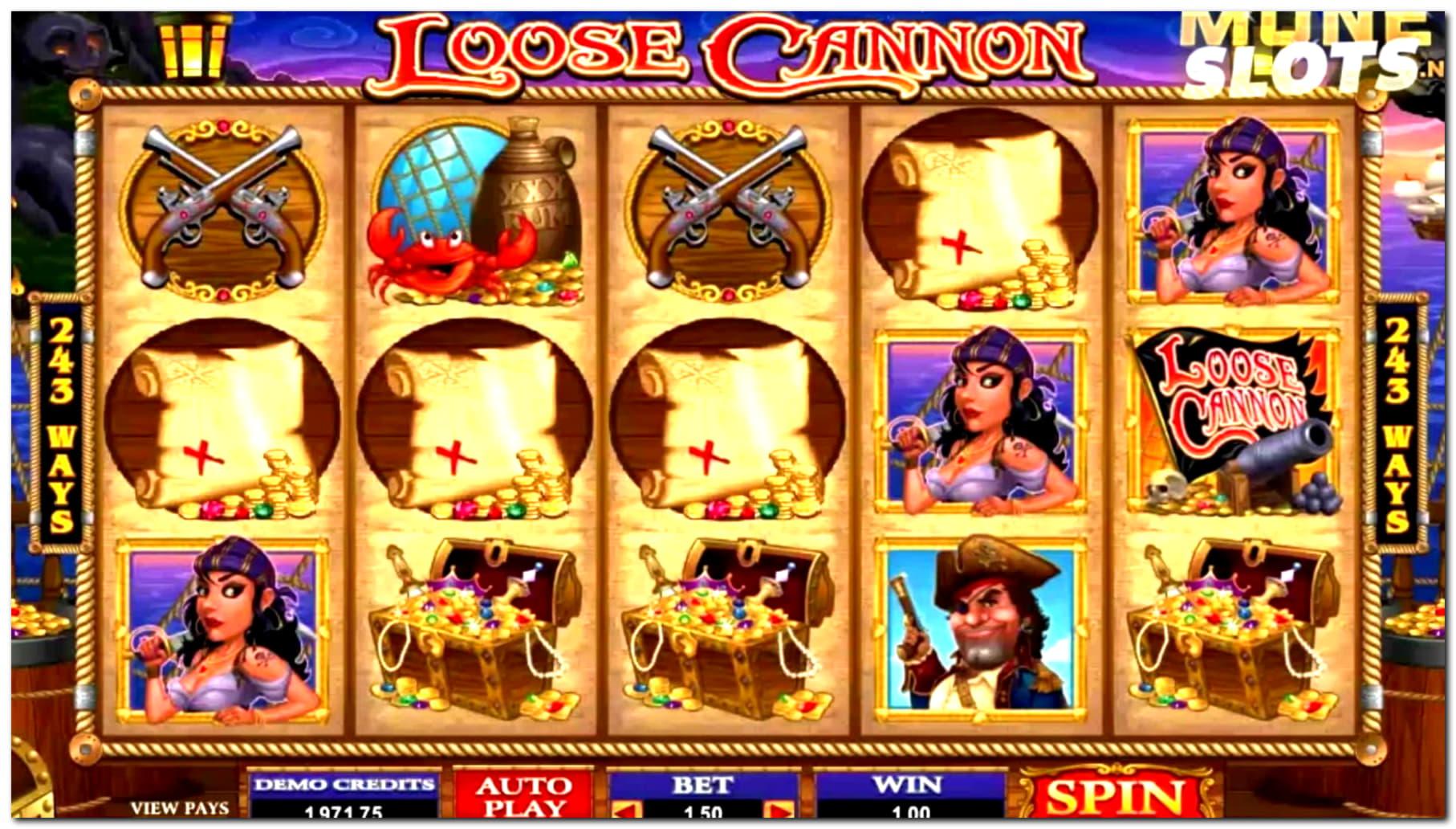 """845% pasveikinimo premija """"Vegas Paradise"""" kazino"""