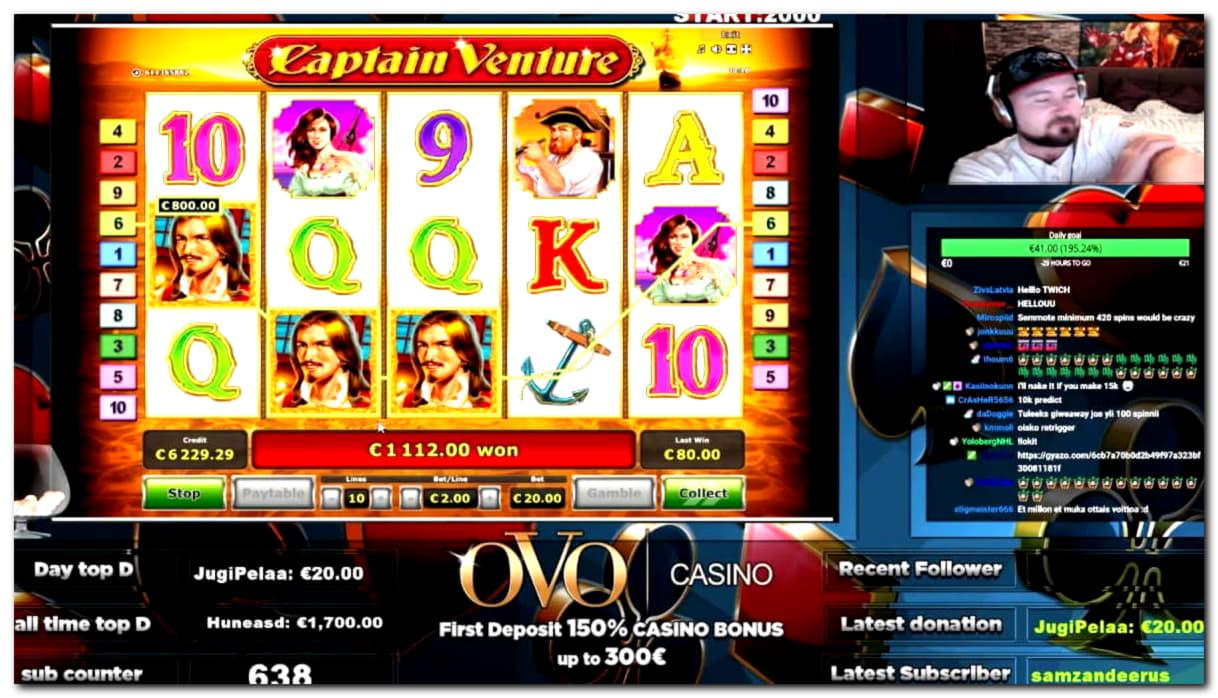€835 Tournament at Vegas Paradise Casino