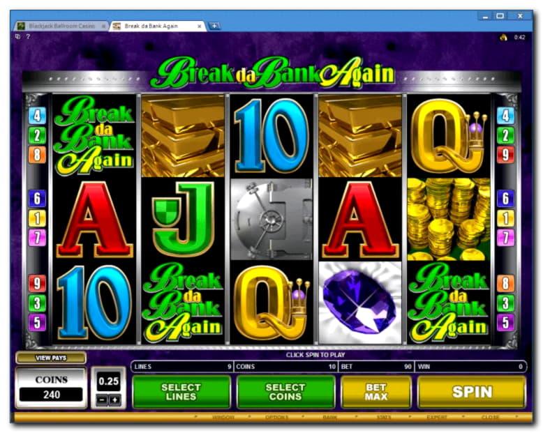 EUR 1050 bez depozīta Kaboo kazino