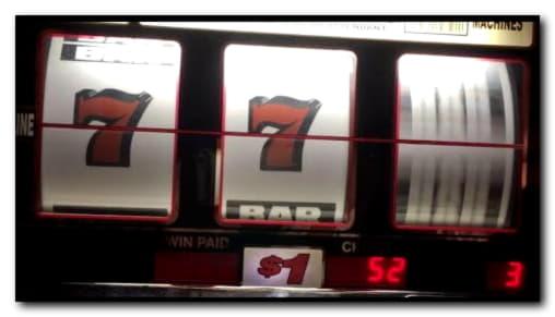 265% mérkőzés bónusz a Casino com-on