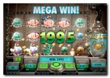 € 150 Daglig freerollspilleturnering på 777 Casino
