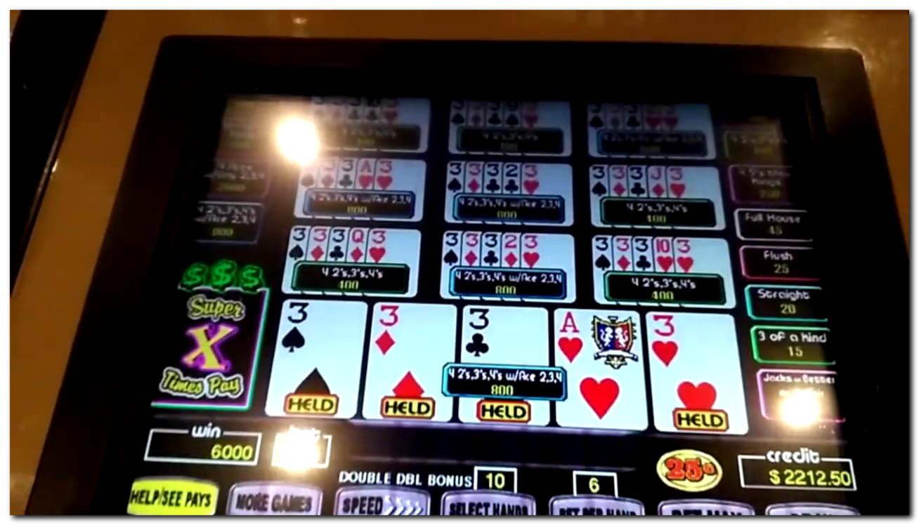 EUR 4925 NO DEPOSIT at Party Casino