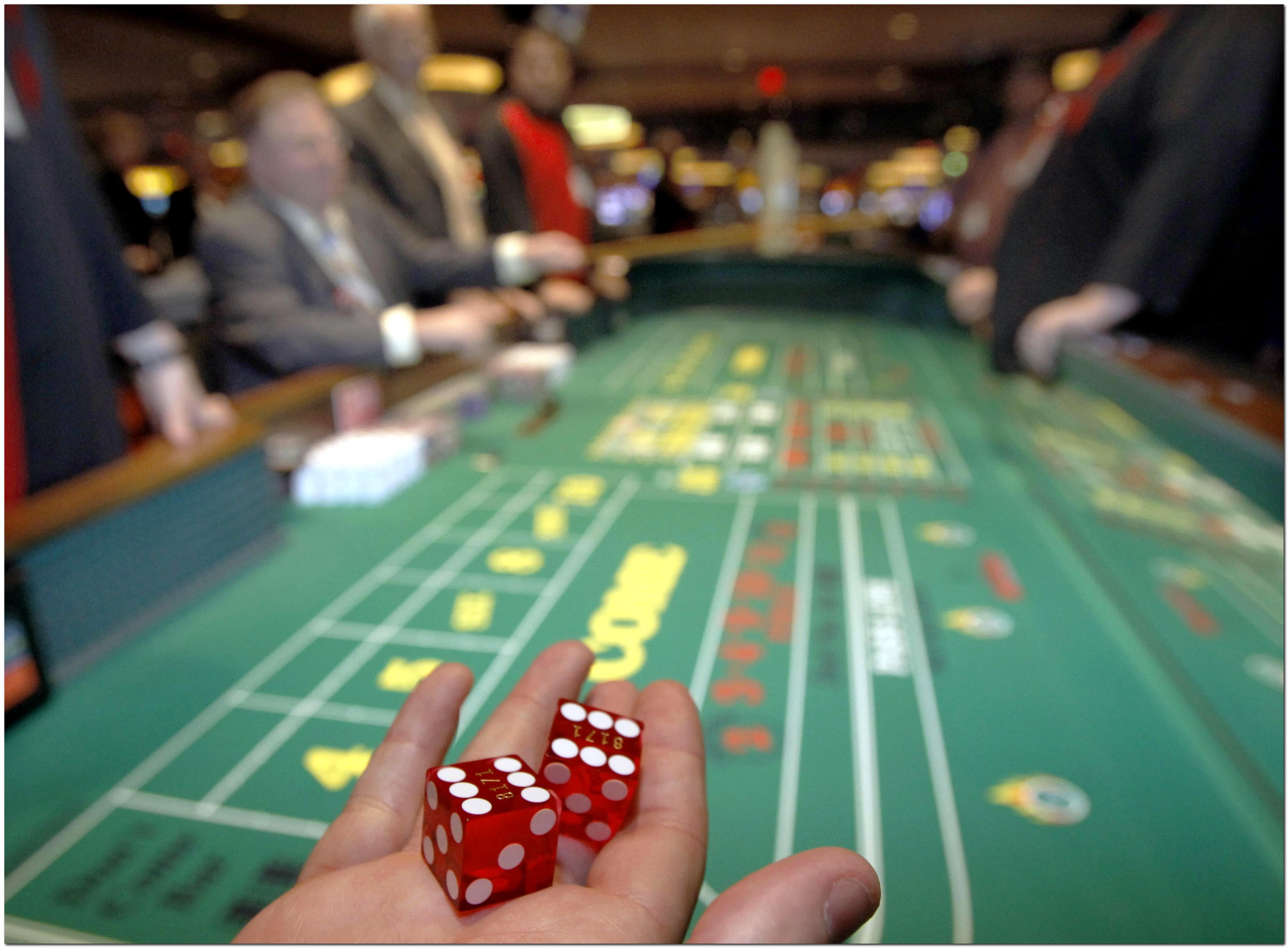 125% Бонус за мач на казино в Energy Casino