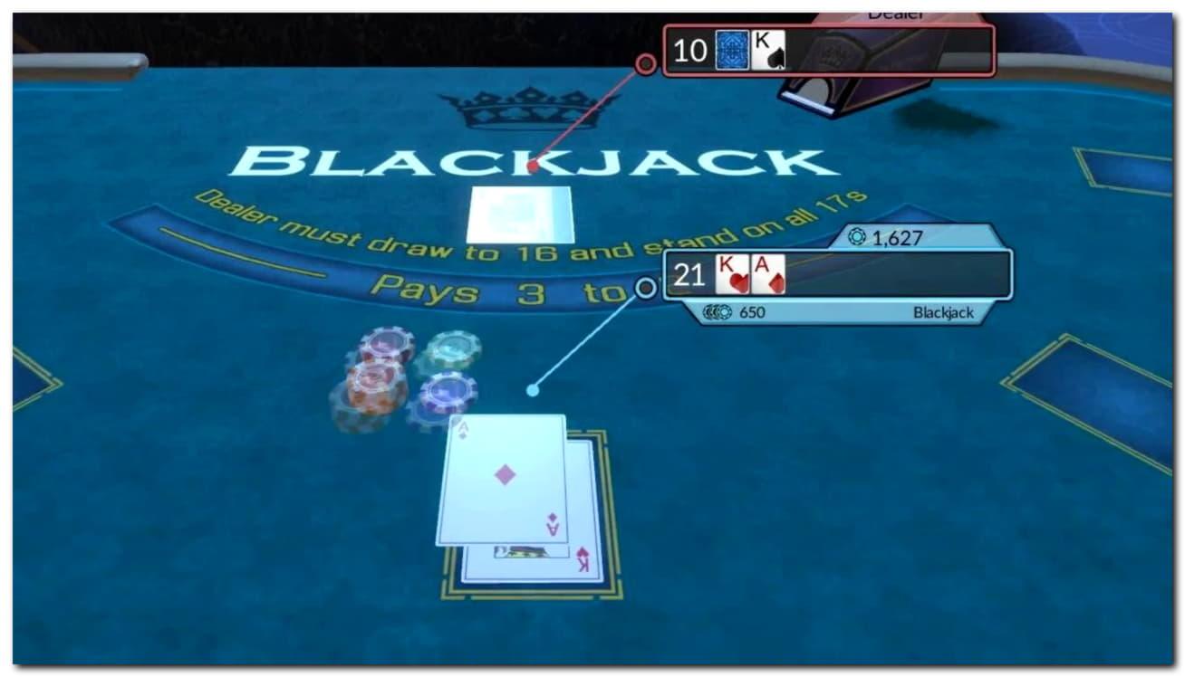€3570 No Deposit Bonus Casino at Gamebookers Casino
