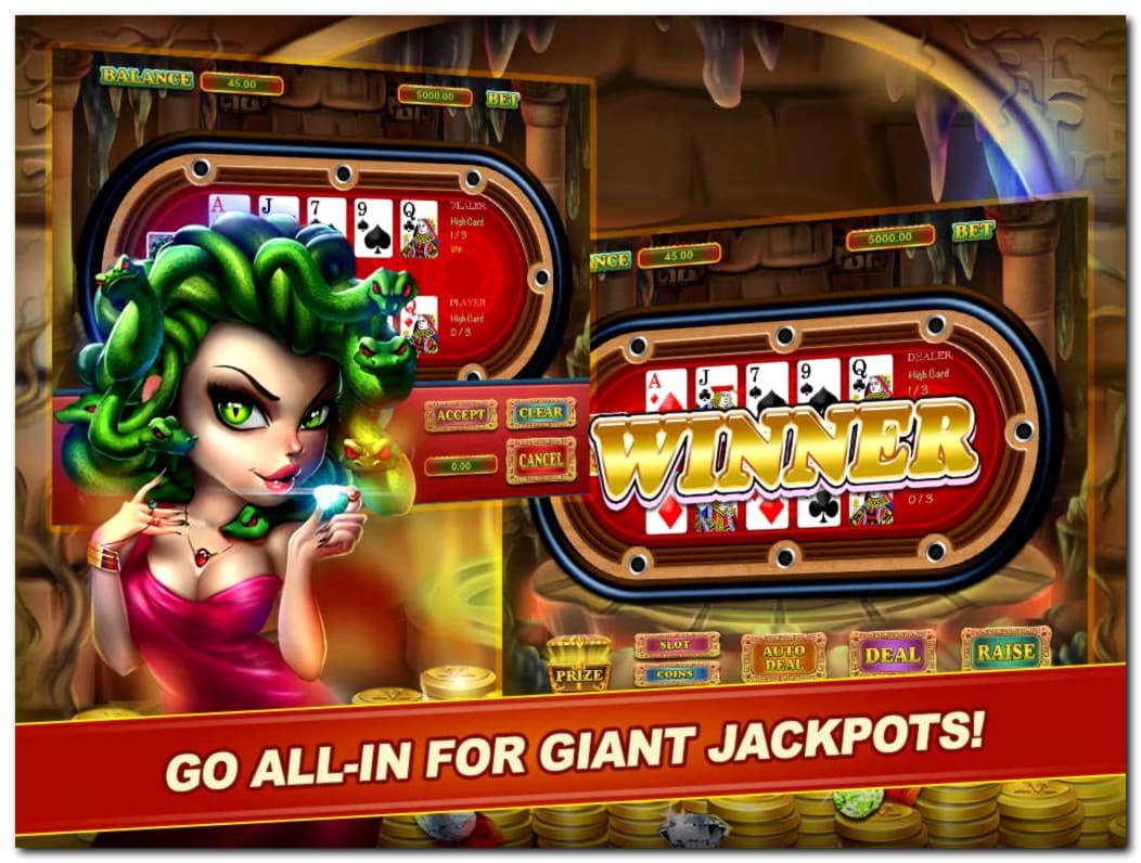 Bezmaksas 390 mikroshēmu kazino Jet Bull kazino