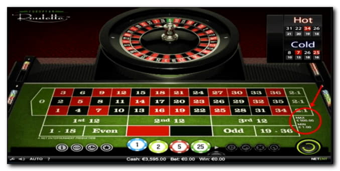 220% Best Signup Bonus Casino at Genesis Casino