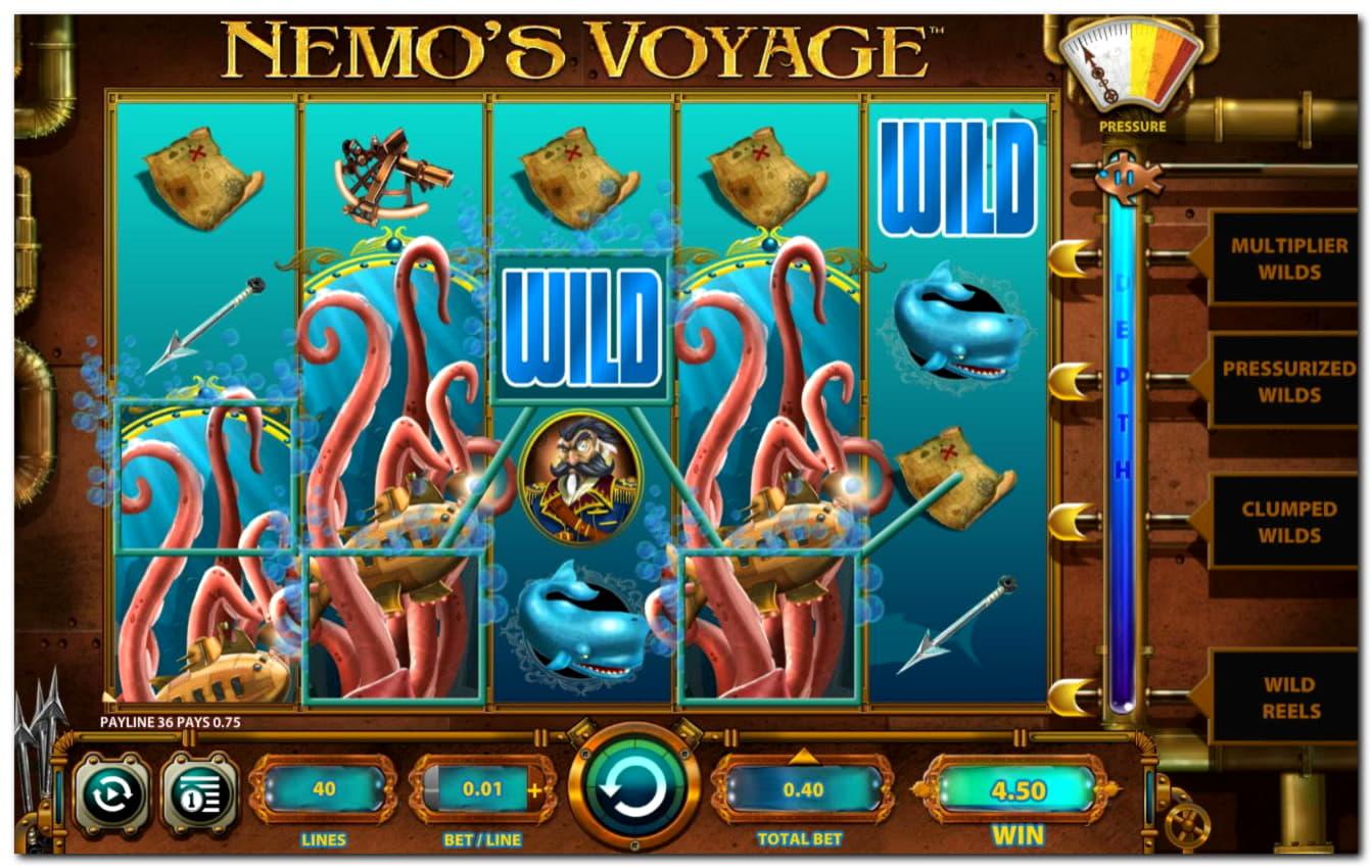 65 free spins no deposit at BGO Casino
