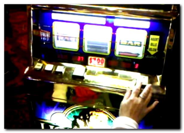 €4645 No deposit casino bonus at Vegas Hero Casino
