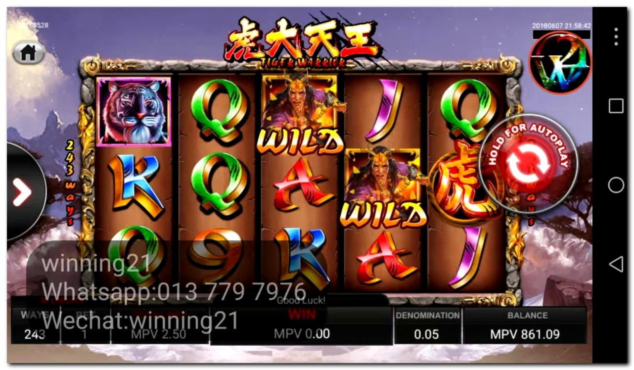 515% labākais reģistrācijas bonusa kazino Slots Billion Casino