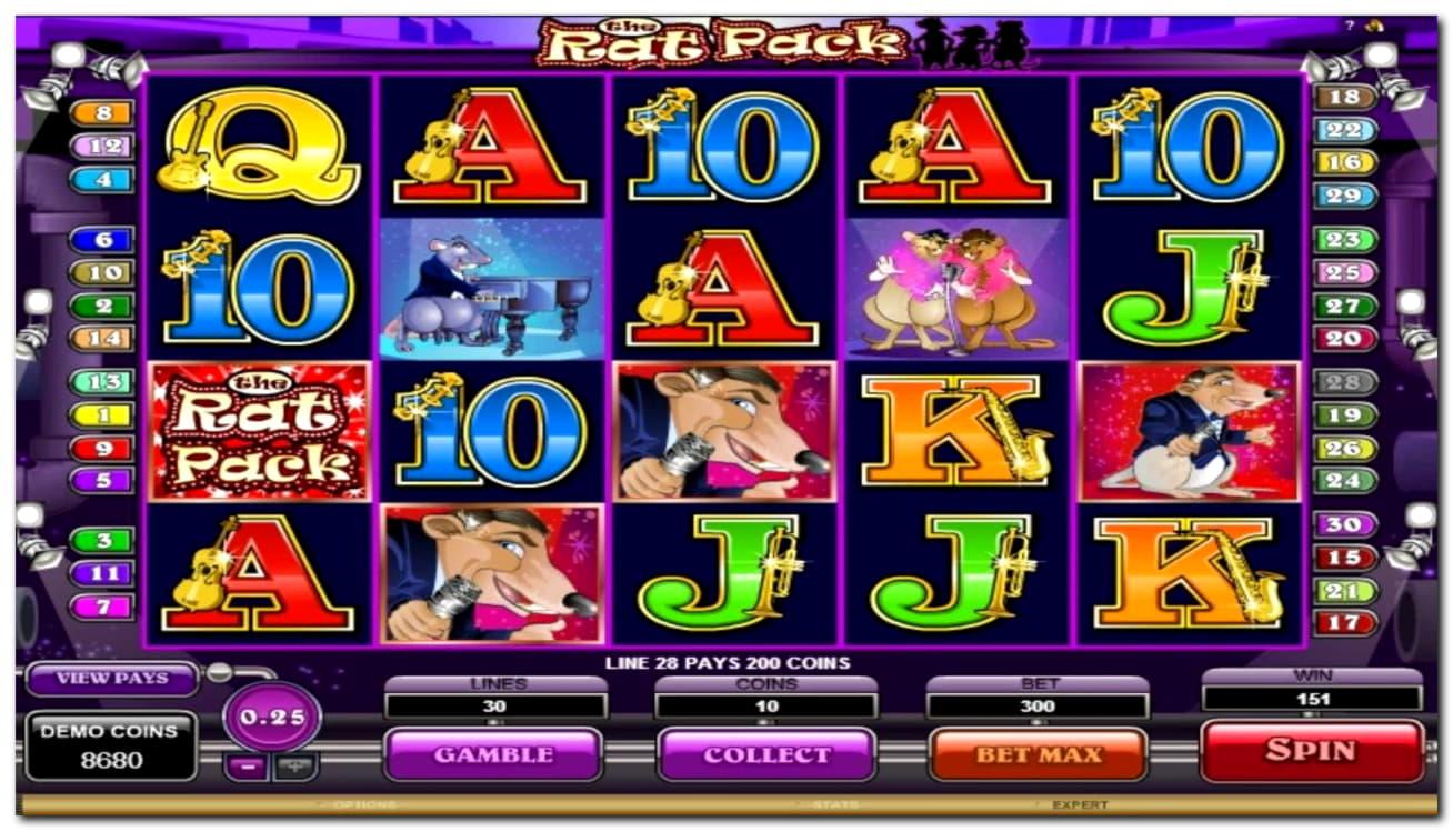 $4985 no deposit bonus at Betway Casino