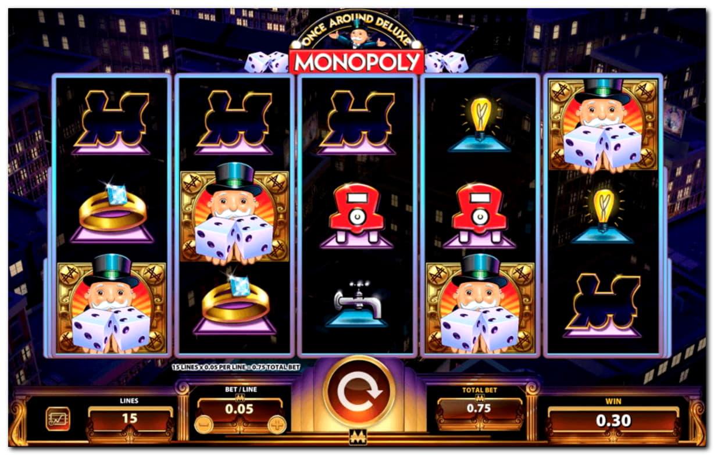 €90 Casino Tournament at Energy Casino