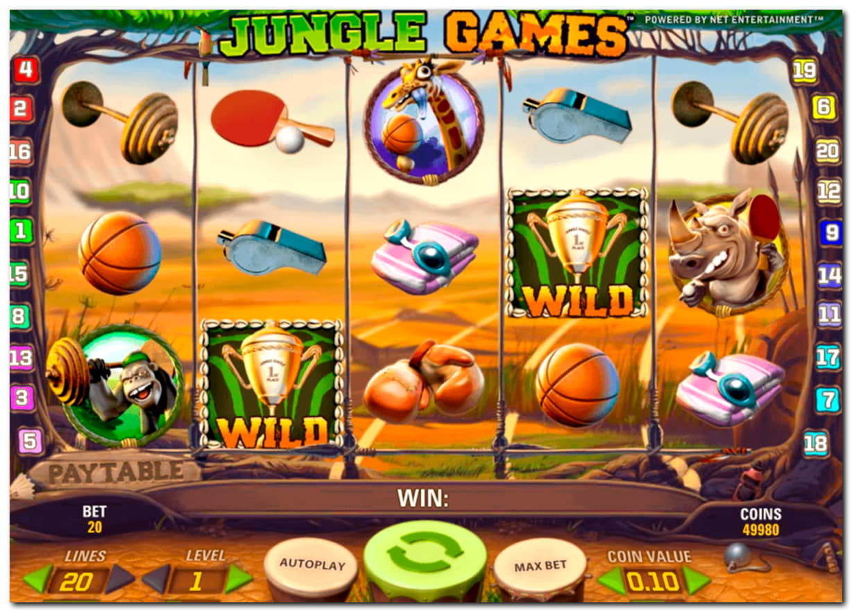 EURO 430 Daily freeroll slot tournament at Jet Bull Casino