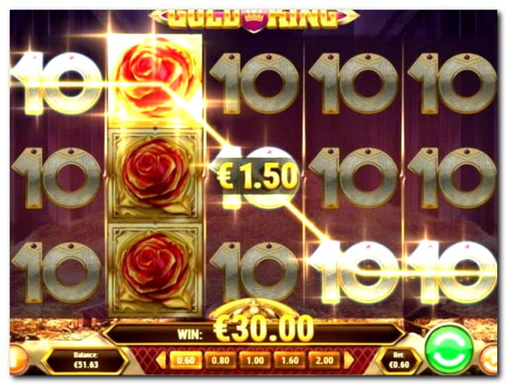 200 free spins no deposit casino at Jet Bull Casino