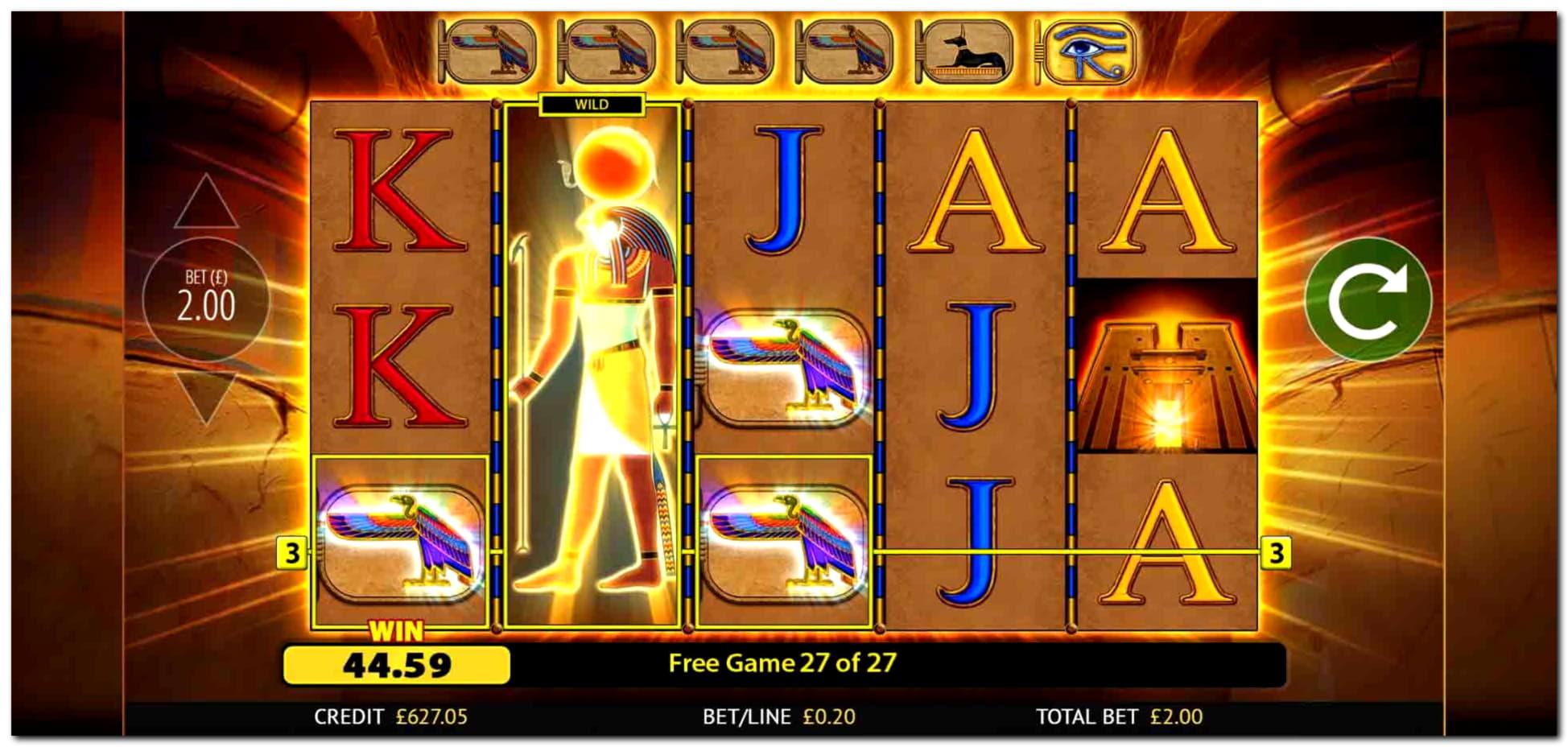 €4065 NO DEPOSIT BONUS CASINO at Kaboo Casino