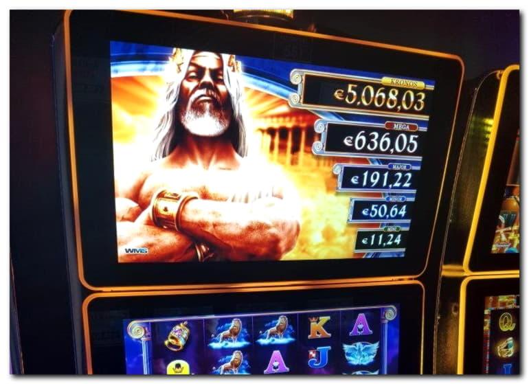 КСНУМКС бесплатно врти казино на Кабоо Цасино