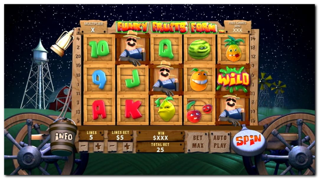 £ Freeroll de tournois 765 Casino sur Spinrider Casino