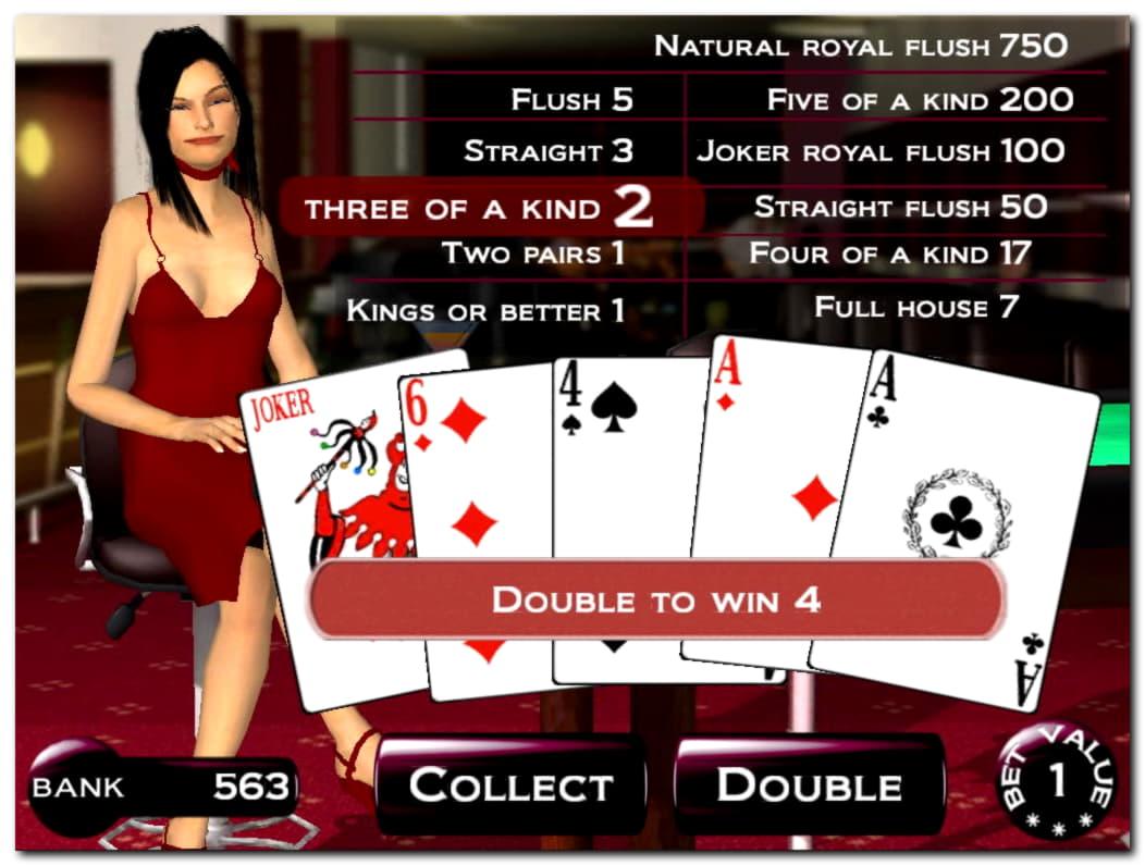 75% Best signup bonus casino at Sloty Casino