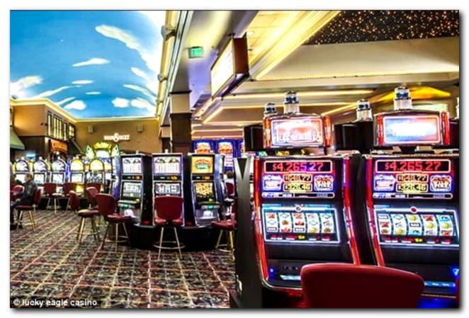 Eur 870 bez depozīta bonusa Kaboo kazino