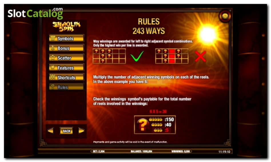$2090 No Deposit Bonus Code at Genesis Casino